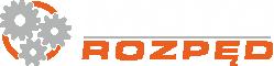 kolejne logo moto rozpęd