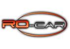 ro-car